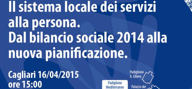 16 Aprile 2015 – Seminario Pubblico
