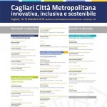 PON-METRO-CAGLIARI---Programma-workshop